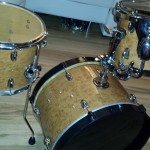 Needs a snare