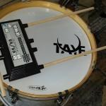 Bass Contraption