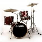 Yamaha Rydeen Bop