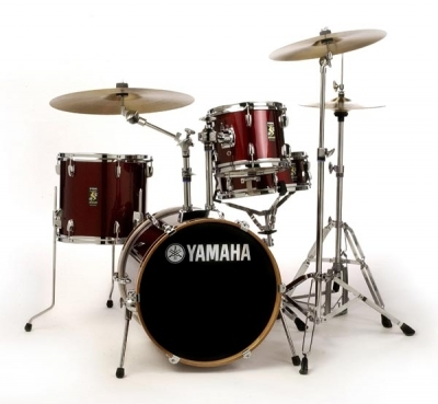 diy bop drum kit restomization compactdrums. Black Bedroom Furniture Sets. Home Design Ideas