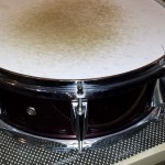 The Snare Drum