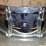 Generic Steel Snare