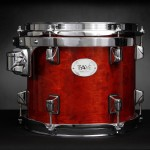 Autumn Red Taye StudioBirch Review