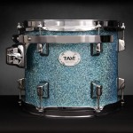 Turquoise Sparkle Taye StudioBirch Review