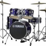 Yamaha Manu Katché Signature
