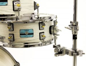 Odery Cafekit Snare Drum