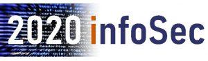 2020 InfoSec